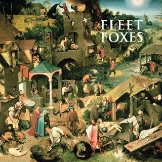 Fleet_foxes