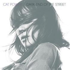 Catpowerstreet