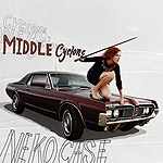 Neko_case-middle_cyclone-al